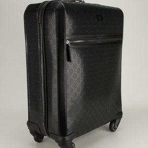 Gucci on sale! Best Offer! suitcase